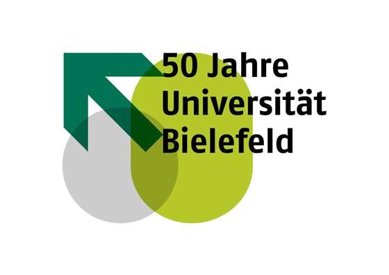 Uni Bielielefeld Logo