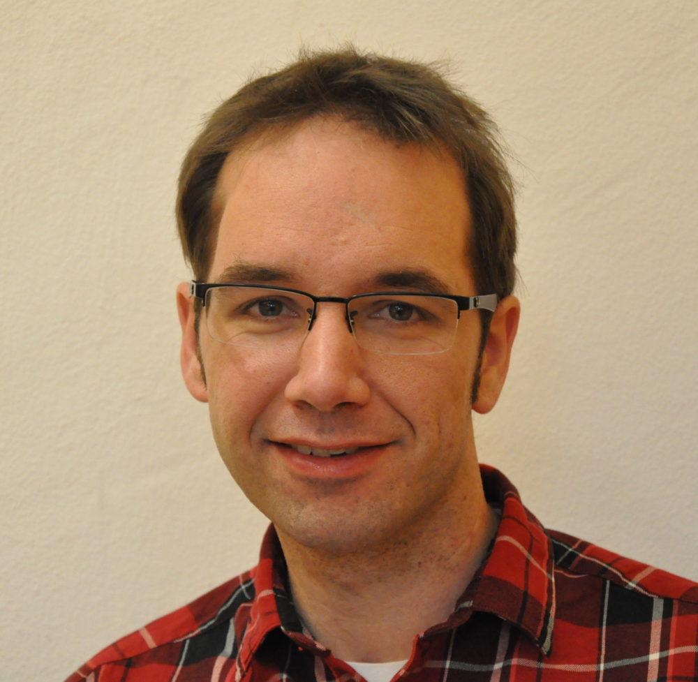 Philipp Kuhlmann Bild