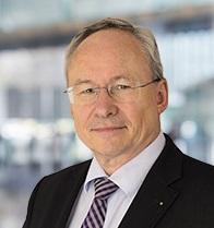 Eckhard Groß Bild